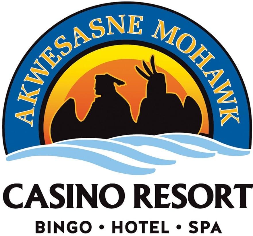 Mohawk casino hogansburg