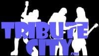 Tribute City
