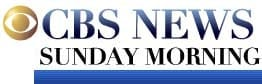 The Who Show on CBS News Sunday Morning