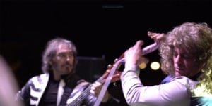 The Who Show - A Tribute To The Who