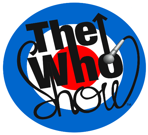 the who tribute the who show tribute to the who tribute band
