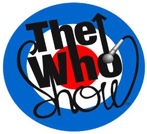 The Who Show - Tribute Band